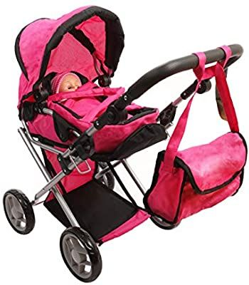 10+ Mommy and me stroller amazon ideas in 2021