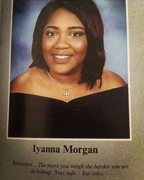 The Best Yearbook Quotes - 95+ Most Funny Pictures And Quotes For 2018-2019 – My Class Shop
