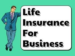 Transamerica Life Insurance Reviews >> Transamerica Life Insurance Company Review Are They The