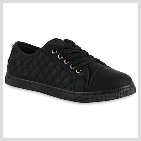 Damen Reem 6 Lace up Low-Top-Schuhe Mbt vpnWym9I