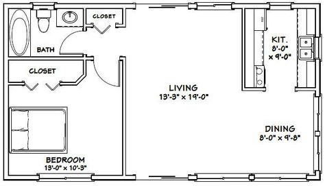 house    sq ft excellent floor plans also rh pinterest