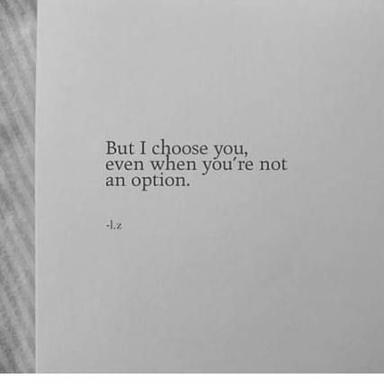 67+ ideas quotes happy love boyfriends met #quotes