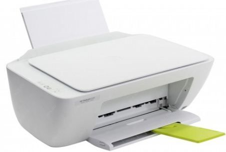 Fantastic Hp Deskjet 2130 Driver And Scanner Software Download Free Download Free Architecture Designs Grimeyleaguecom