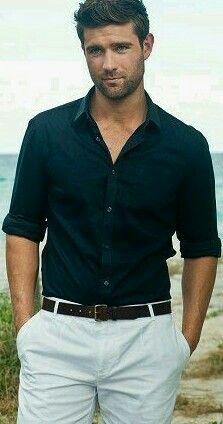 52effec7c9e 16 Best Men Beach Wear images