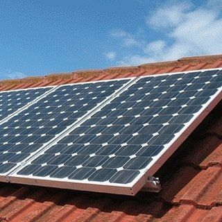 Global Solar Cells Market 2018 2025 Global Key Player Demand Growth Opportunities And Analysis Forecast Chilton Times Jou Solar Solar Cell Roof Solar Panel