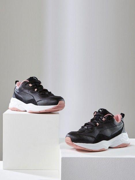 chaussure puma femme la halle