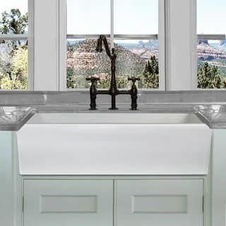 Kitchen Sinks Farmhouse Sink Kitchen Fireclay Farmhouse Sink Kitchen Sink Design