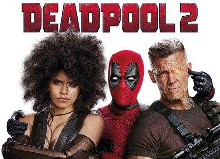 deadpool 2 full movie free download in hindi 300mb