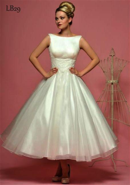 50s Dress Plus Size Vintage Dress Black | 50s style wedding ...