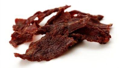 Korean Bbq Beef Jerky For Vortex Plus Recipe Jerky Recipes Beef Jerky Recipes Teriyaki Beef Jerky Recipe