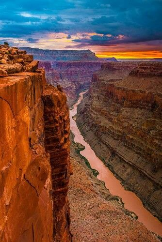 North Rim Grand Canyon Vacation Time In 2019 Grand