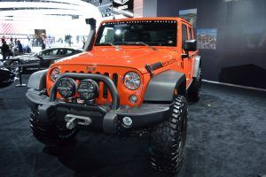Best 2019 Jeep Wrangler Rubicon Review And Specs With Images