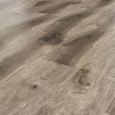 Pauline Laminate Flooring Flooring Hand Scraped Floors