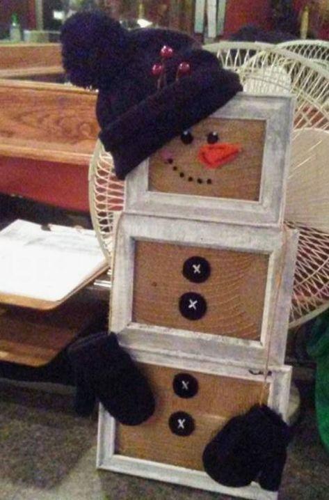 46 DIY Holiday Projects Using Dollar Store Ornaments - GODIYGO.COM
