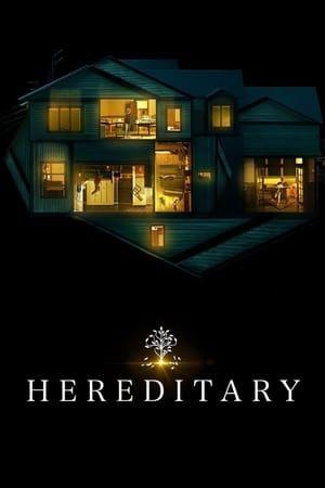 Watch Hereditary Full Movie Film Baru Film Horor Bioskop
