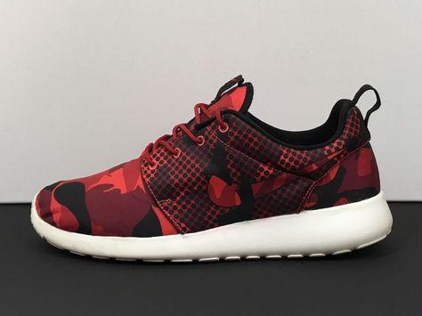 chaussures de séparation 53e54 7dd7c Pinterest - France