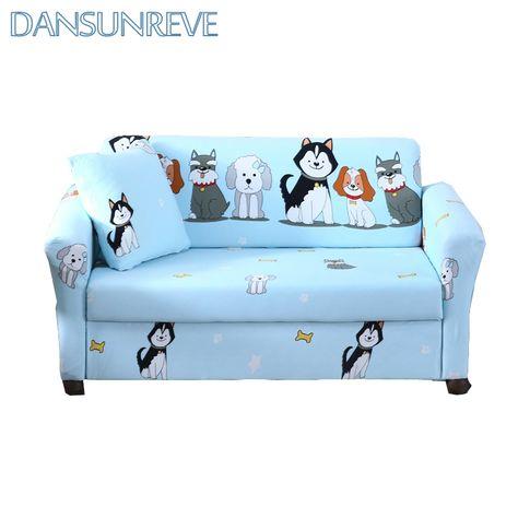 Sensational Pinterest Pinterest Andrewgaddart Wooden Chair Designs For Living Room Andrewgaddartcom