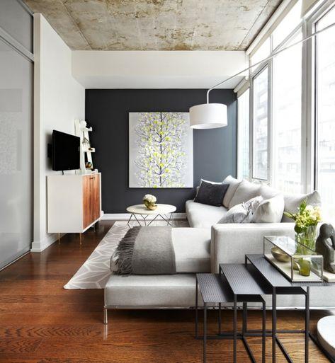 91 Ikea Wohnzimmer Gestalten Wohnzimmer Ideen Ikea