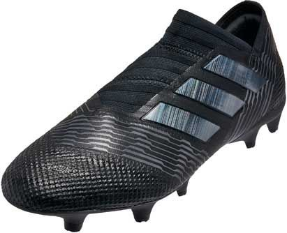 Soccer Shoes For Sale With Images Soccer Shoes Adidas Soccer