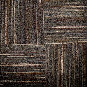 Carpet Tiles Ideas Carpet Tiles With Awesome Designs For Home Office Floor Carpet Tiles Texture