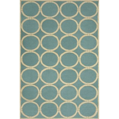 Tribeca Spruce Outdoor Rug By Sawgrass Mills Outdoor Rugs Rugs Dash And Albert Rugs