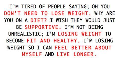 Warrior Diet Fat Loss Program