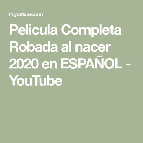 140 Ideas De Peliculas En 2021 Peliculas Peliculas Recomendadas Peliculas Recomendadas Netflix