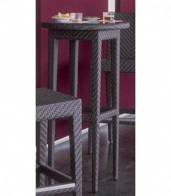 Acquire Terrific Pointers On Bar Tables Wedding They Are