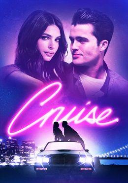 Cruise 2018 Izle Altyazili 1080p Izle 720p Izle Film Films Complets Film A Voir