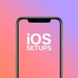Reddit Iossetups My Ios 14 Dark Setup Homescreen Iphone Apple Apps Homescreen