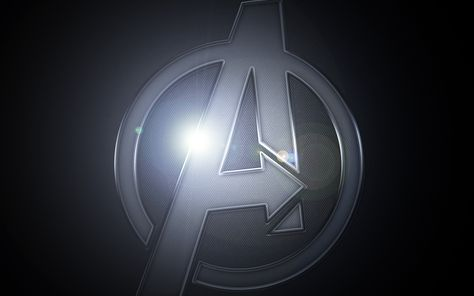 The Avengers Movie Wallpapers | HD Wallpapers | ID #10701