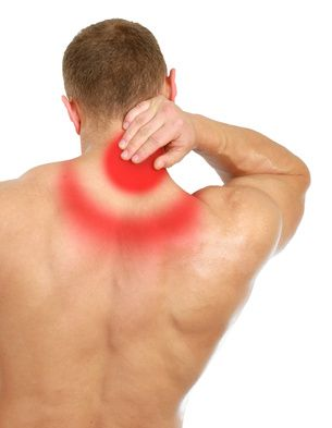 How To Get Rid Of Muscle Cramps In Shoulder