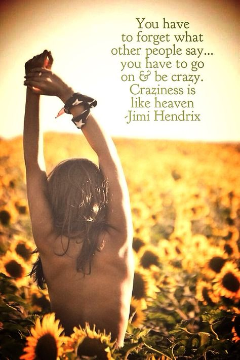 ☮ American Hippie ☮ Water the flowers - good advice to self Soul Quotes, Wisdom Quotes, Life Quotes, Favorite Quotes, Best Quotes, Free Spirit Quotes, Hippie Quotes, Motivational Quotes, Inspirational Quotes