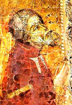 21 El Conde Lucanor Ideas Ap Spanish Ap Literature Isabella Of Castile
