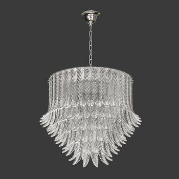 Pendant Lights 3ds Max Models - Download max Files | CGmodelX