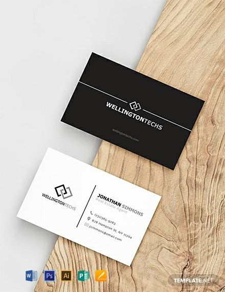 Free Blank Business Card Template Word Doc Psd Apple Pertainin Business Card Template Photoshop Free Business Card Templates Business Card Template Psd