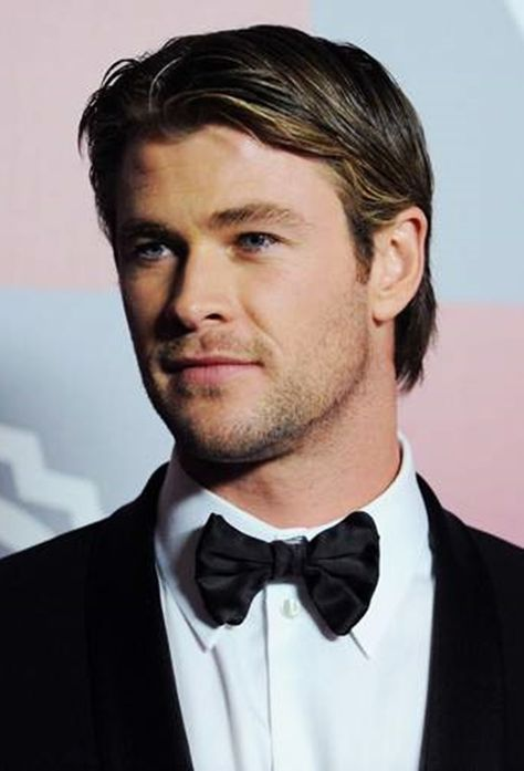 Pin by Mehrana on Chris hemsworth (With images) | Chris