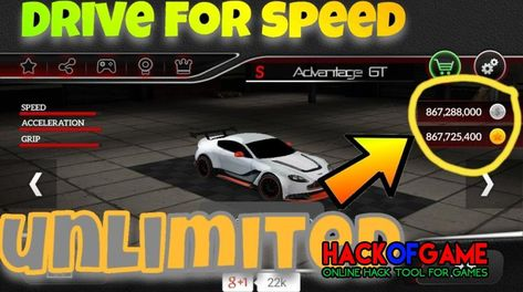 List of simulator racing coins pictures and simulator racing