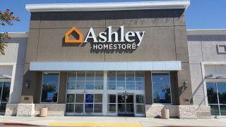 Stockton Ca Ashley Furniture Homestore 20 Ashley Homestore Mattress Store Furniture Homestore