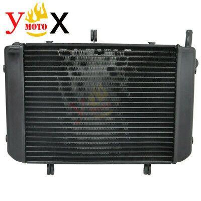 Advertisement Ebay Water Tank Radiator Cooler Engine Cooling For Suzuki Gsr400 Gsr600 2004 2010 05 Water Tank Replacement Radiators Suzuki