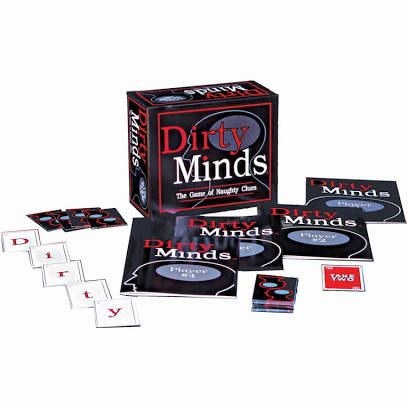 21 Best 2 Player Board Games To Play In 2020 Updated Mind