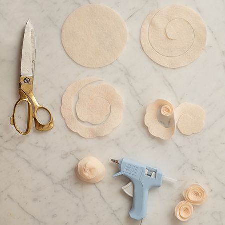 HOME DZINE Craft Ideas | Kids project Marble drop mine