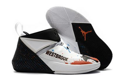 Jordan Why Not Zer0 1 Adams Mens Basketball Shoes To Buy 3 With