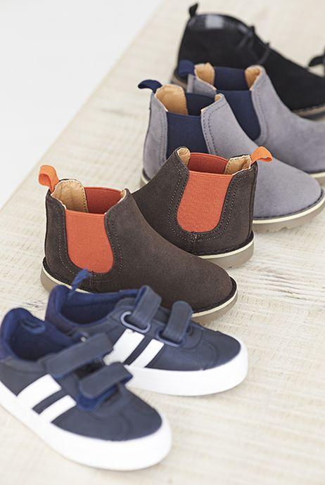 Primark Kidswear Shoes | Kid shoes