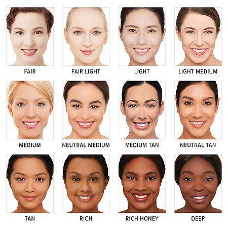Cc Cream Oil Free Matte With Spf 40 It Cosmetics Sephora Skin Tone Makeup It Cosmetics Cc Cream Cc Cream