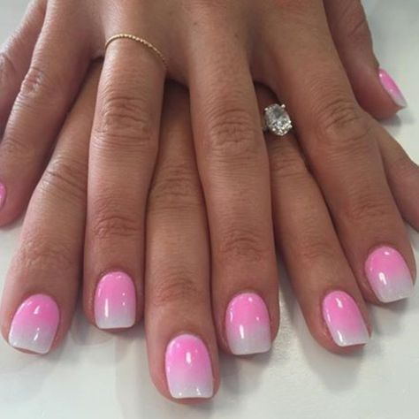 Hashtag Nail Art is here to blow your mind girls! We have found 43 nails that will do just that and can't wait to share them with you. Finding the best nails is what we do and we are happy you love following us and viewing all of our lovely nail posts.