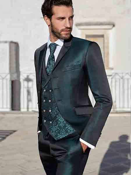 Pinned to Fashion on Pinterest | Mens fashion suits