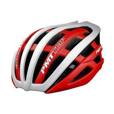 Pmt Hot Sale Cycling Helmet Ultralight In Mold Bicycle Helmet Breathable Road Mountain Mtb Bike Cool Bicycles Bike Bicycle Design