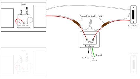 Single Phase Motor Wiring Diagrams Reversing Drum Switch