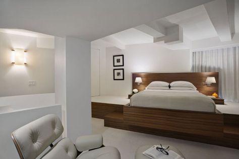Glamor Loft Apartment Interior Design Ideas Interior Decorating Inspiration Loft Apartment Interior Design